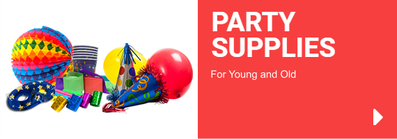 party-supplies