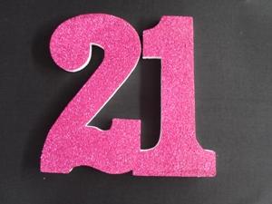 21st-poly-10cm-glitter-pink