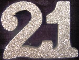 21st-poly-10cm-glitter-silver