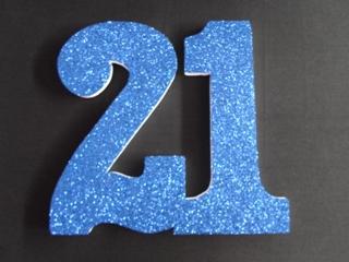 21st-poly-10cm-glitter-blue
