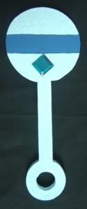 baby-rattle-gems-poly-30cm-blue