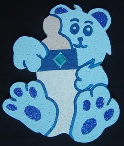 baby-teddy-bottle-poly-30cm-blue