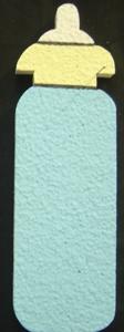baby-bottle-poly-30cm-blue