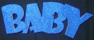 big-baby-poly-50cm-glitter-blue