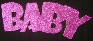 big-baby-poly-50cm-glitter-pink