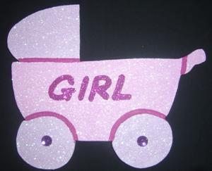 baby-pram-poly-30cm-pink-girl