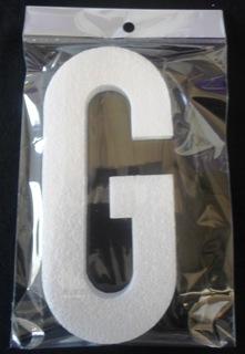 letter-polystyrene-10cm-plain-g