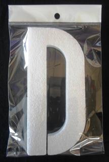 letter-polystyrene-20cm-plain-d