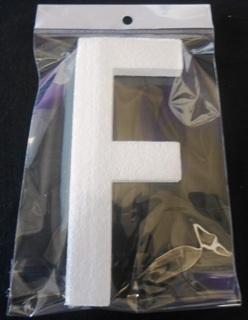 letter-polystyrene-20cm-plain-f
