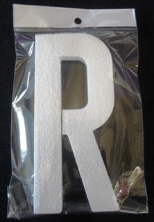 letter-polystyrene-20cm-plain-r