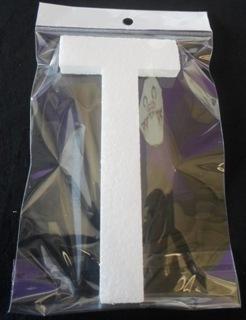 letter-polystyrene-20cm-plain-t