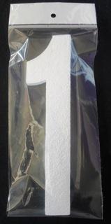 number-polystyrene-20cm-plain-1