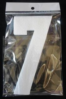 number-polystyrene-20cm-plain-7