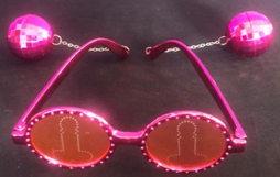 hen-nigh-glasses-mirror-ball-pink