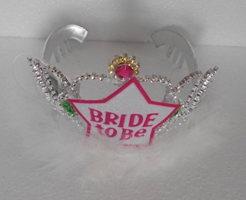 tiara-bride-to-be--fur--wstar